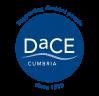 DaCE Cumbria